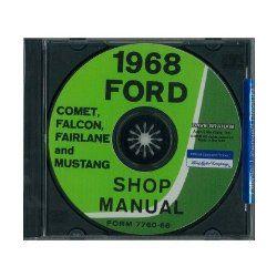 Fb C B E E D Monkey Manual on Wiring Diagram For 1963 Ford Falcon Ranchero
