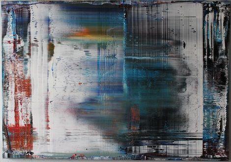 sebastian stankiewicz, no070 on ArtStack #sebastian-stankiewicz #art
