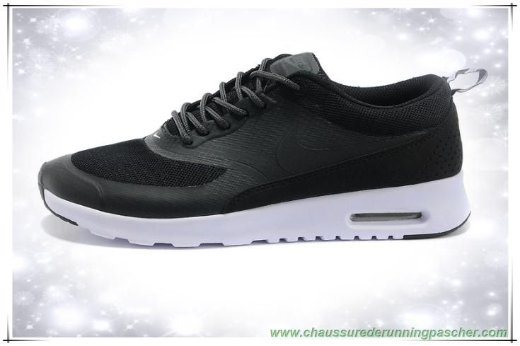 masculino mulheres nike air max 90 sky star id suede trainers