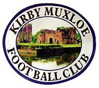 Kirby Muxloe FC