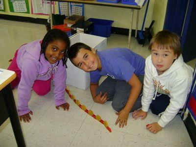 Pre School Worksheets : pattern rule worksheets grade 4 Pattern ...