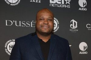 Former NBA star Antoine Walker reveals what he learned from losing $100 million and going bankrupt