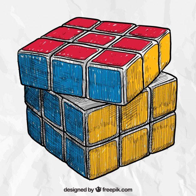 cubo de rubik - Pesquisa Google