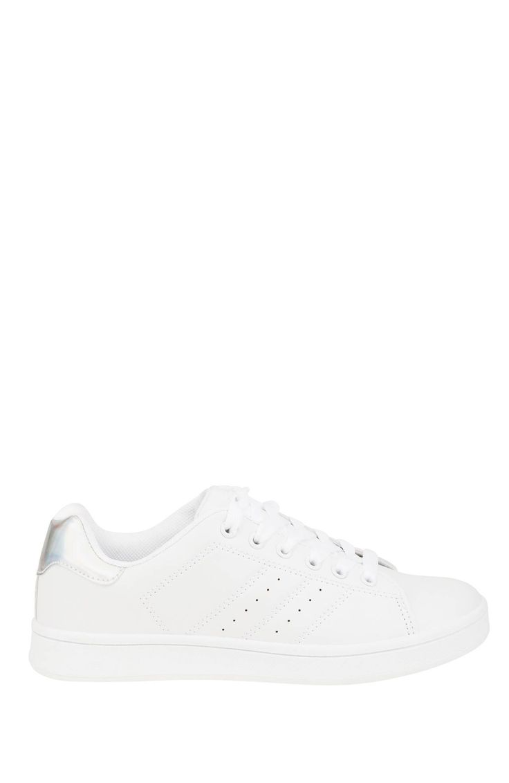 Halens Shoes | Sneakers från Have2have