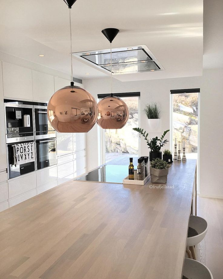 17 Best Ideas About Kitchen Track Lighting On Pinterest: 17 Best Ideas About Pendant Lights On Pinterest