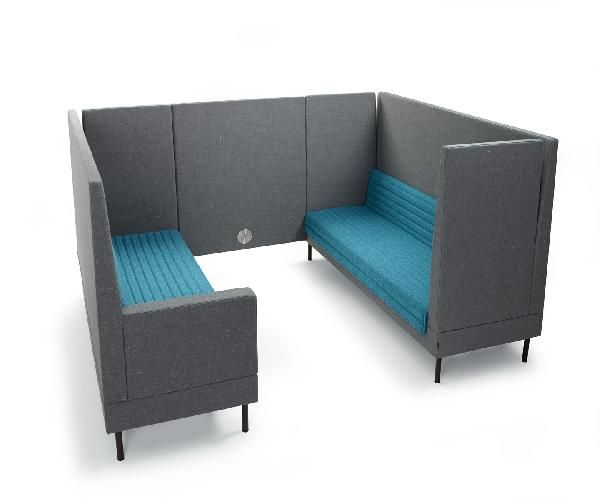 Offect - Smallroom select