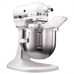 KitchenAid K5 Commercial Mixer J498 | GMSuppliesLtd.co.uk for only £446.19 Catering Equipment and Bar Supplies G M Supplies
