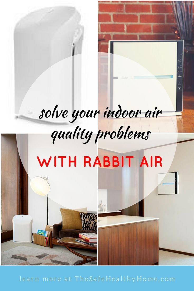 need help choosing an air purifier rabbit air makes some of the best air purifier