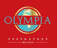 Olympia Restaurant, Café and Bar  @LindsayDowntown   Welcoming families for generations is very community minded !   Bid on a gift certificate and help feed hungry children!   Click pic for details!