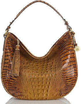 brahmin handbags toasted almond-brahmin kathleen hobo                                                                                                                                                                                 More