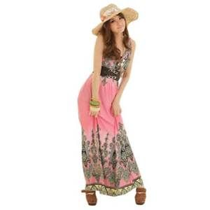 Cheap Hippie Clothes for Women - Bing Images