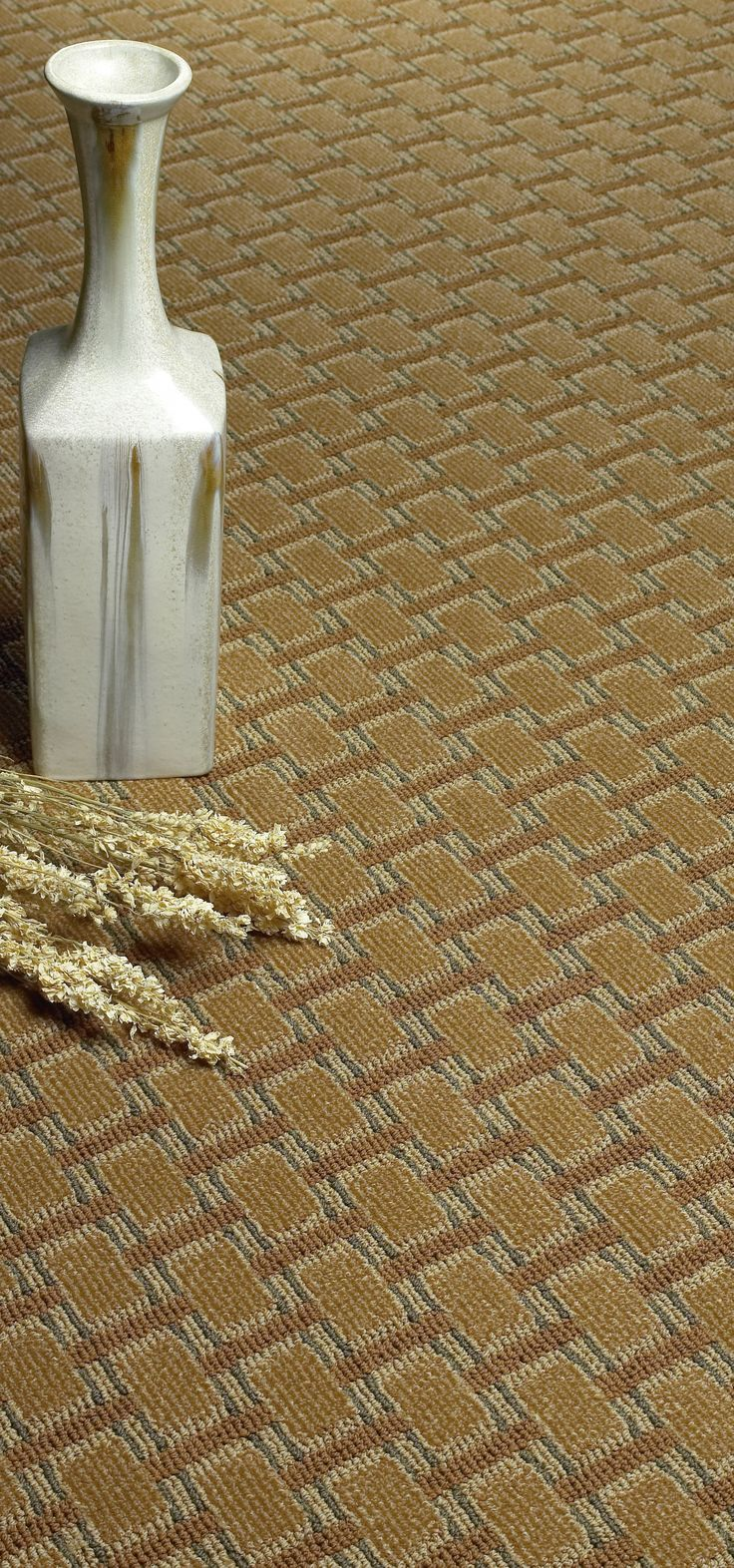 352 Solstice II Lexmark Carpet Pinterest