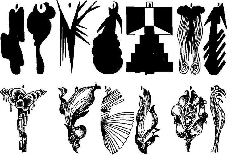 Эскизы одежды стилизация восточного костюма