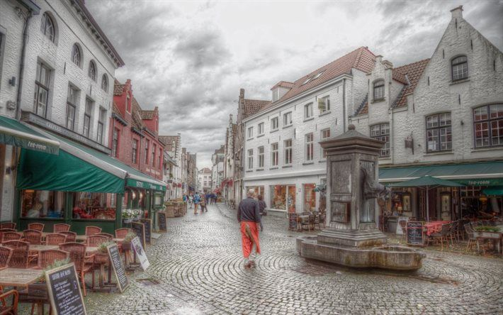 thumb2-cobblestone-fountain-bruges-street-cafe-belgium.jpg (710×444)