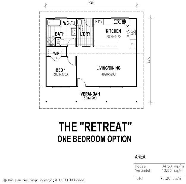 Best 25 In Law Suite Ideas On Pinterest: 17 Best Images About Guest House Plans On Pinterest