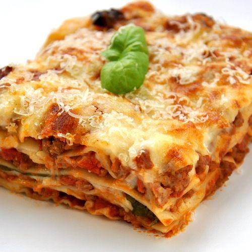 40 best Delicious Italian Menu images on Pinterest Italian - italian menu