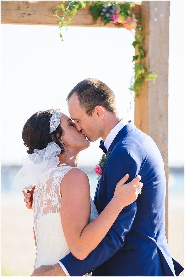 wedding-photography-melbourne_0062