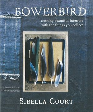 BOWERBIRD H/B (OCT12) (9780733331480) - Product Information Lookup - Brumby Sunstate