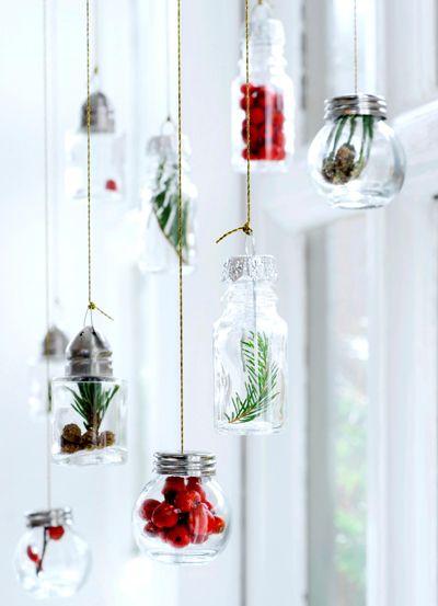 Meer dan 1000 idee n over kerst vazen op pinterest kerst pronkstukken hoge vazen en kerstdecor - Van deco ideeen ...