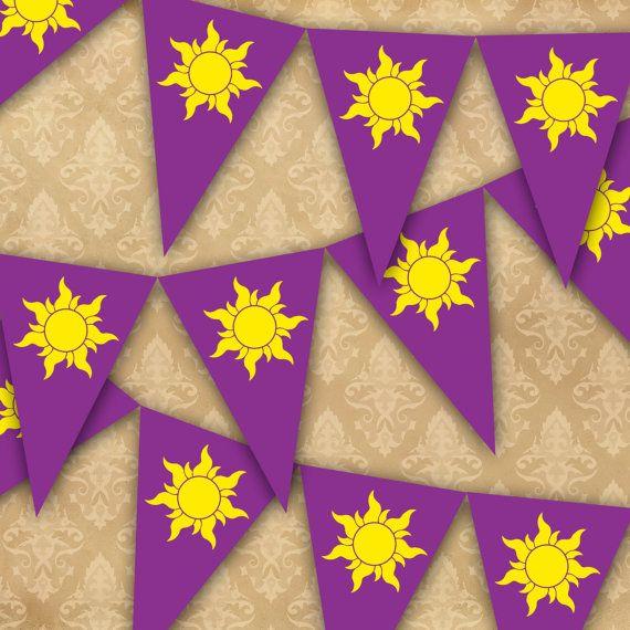 Best 20 Tangled Sun Ideas On Pinterest Tangled Lanterns