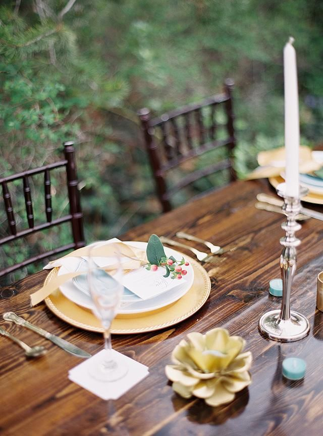 Charming Table Settings Play Pictures - Best Image Engine - tagranks.com. Charming Table Settings Play Pictures Best Image Engine Tagranks Com & Charming Table Settings Play Pictures - Best Image Engine ...