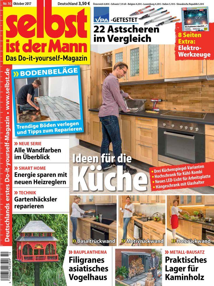 Küchenrückwand Plexiglas – Olga Kljuew