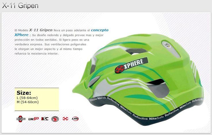 Resultado de imagen para casco poliuretano expandido