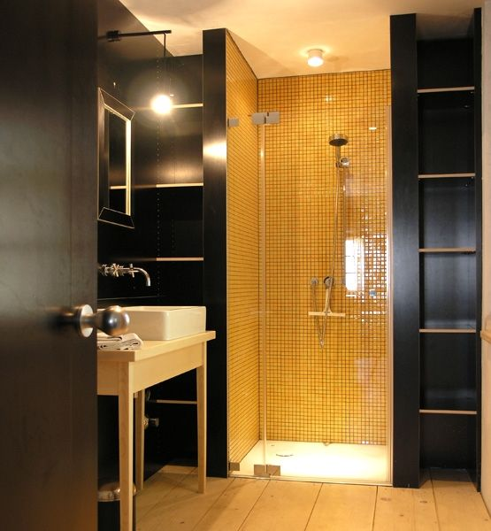 24 Best Images About Hotel Bathroom Design On Pinterest Ace Hotel Hotel Bathrooms And Vanities
