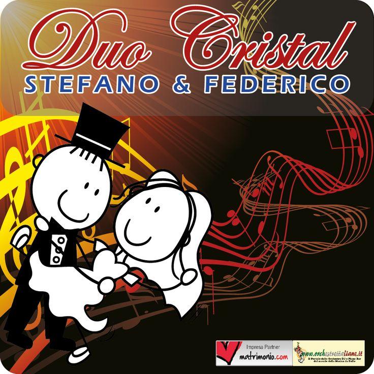 Musica dal vivo per Matrimoni. Servizio rivolto agli sposi e alle location per matrimoni in Piemonte.