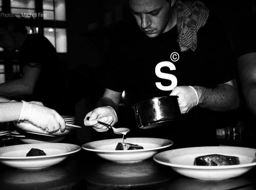 Supperclub | Amsterdam
