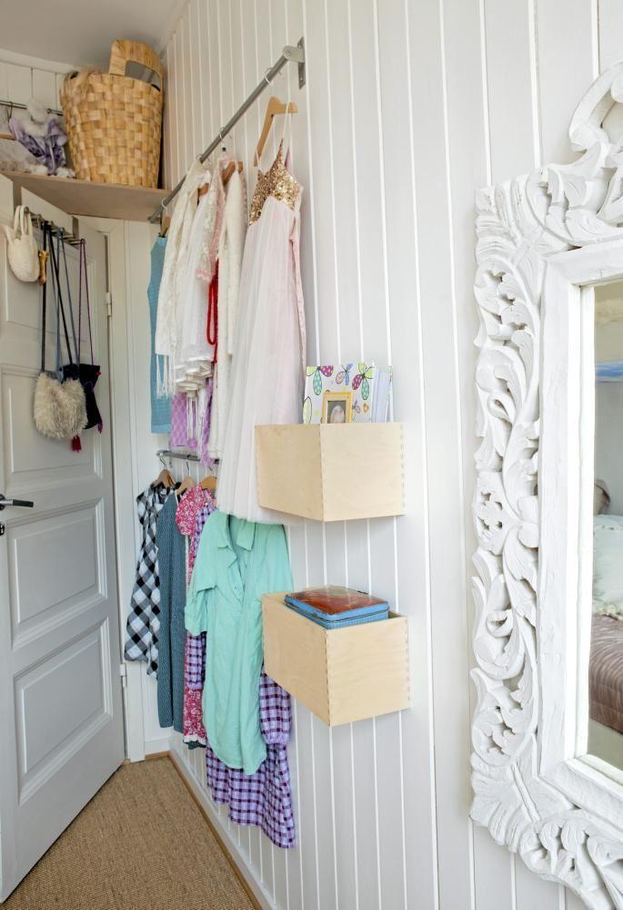 Mer enn 25 bra ideer om Dekorasjon av rom på Pinterest Decor - ikea kleine küchen