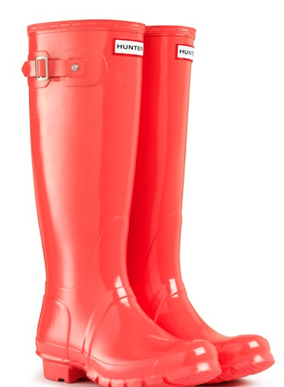 The 304 best images about Wellington Boots on Pinterest ...