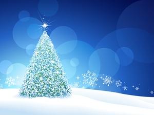 45 best Christmas Music images on Pinterest | Christmas music ...