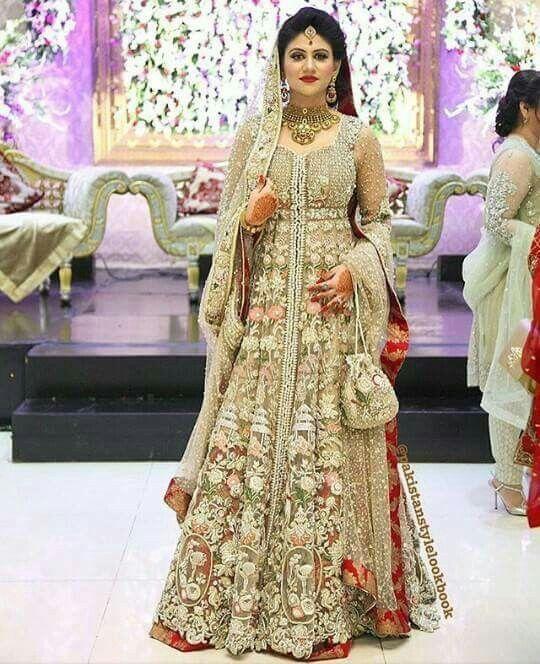 pakistani wedding preparations