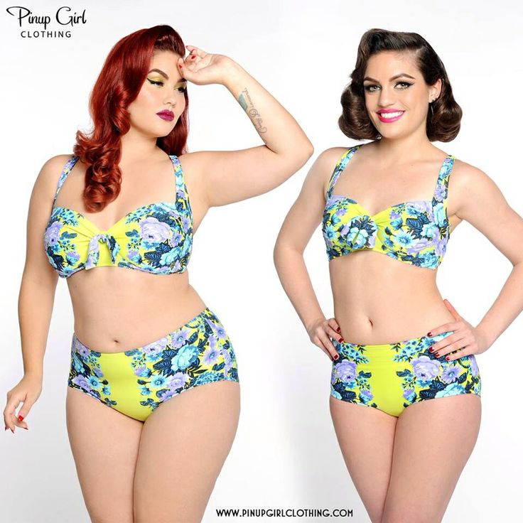 swimwear size 2_other dresses_dressesss