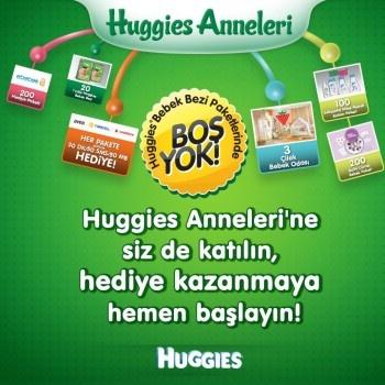 Huggies Çekiliş Kampanyası - Huggies Çilek Mobilya Bebek Odası Çekiliş Kampanyası  http://www.kampanya-tv.com/2013/03/huggies-cekilis-kampanyas-huggies-cilek.html