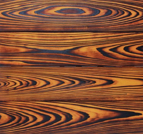 37 best shou sugi ban images on pinterest charred wood burnt wood and wood finishing. Black Bedroom Furniture Sets. Home Design Ideas