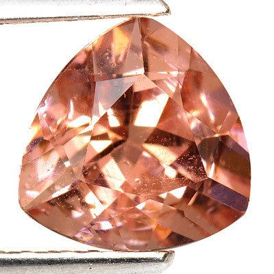 287 Best Morganite Beryl Gemstones Amp Jewelry Images On