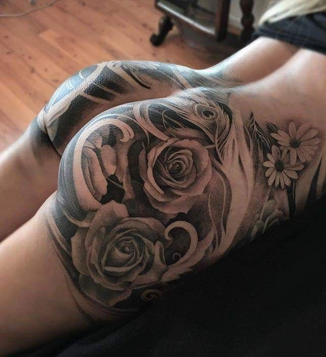 3239 Best Tattoo Inspiration Images On Pinterest: 62 Best Tattoo Artist Teneile Napoli Images On Pinterest