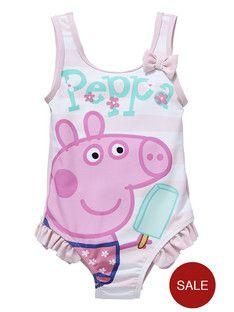 peppa-pig-girls-swimming-costume