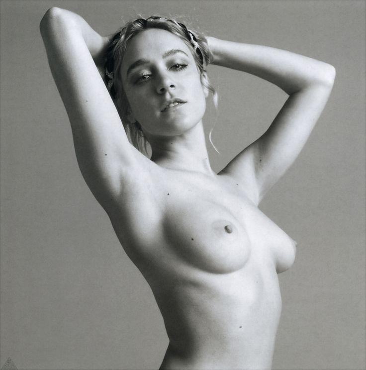Neve cambell fotos desnudas falsas