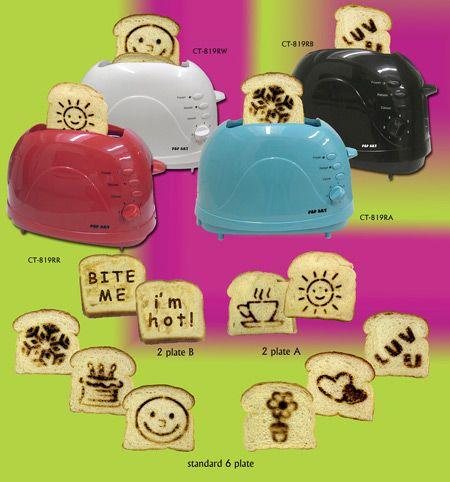 Toaster r hello kitty toys us