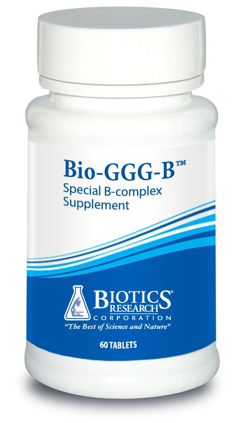 Phosphorylated B Vitamin Support. This product consists of 3 parts G fraction…