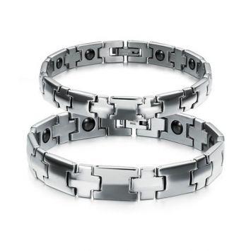 Парные браслеты - Энергия