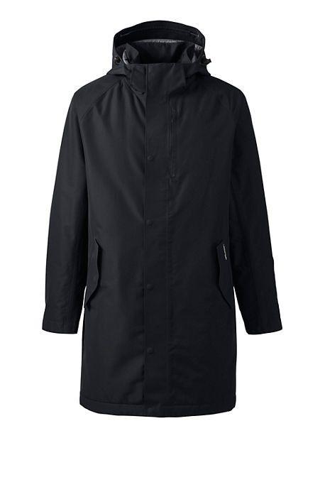 Мужская куртка Lands'end – Shopping TEMA