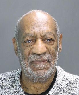 Bill Cosby Is Blind: Suffers From Eye Disease