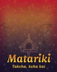 Matariki recipes