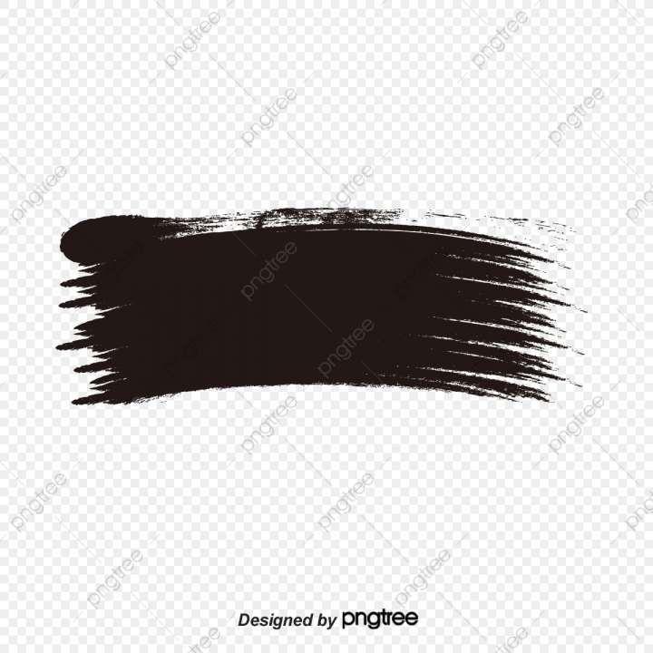 18 Black Text Box Png Png Drawing Com Clip Art Borders Png Graffiti Styles