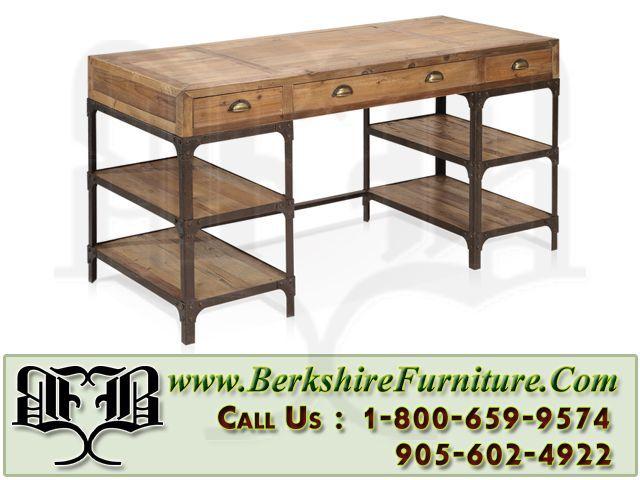 5 impressive tips and tricks outdoor dining furniture barn wood rh pinterest com