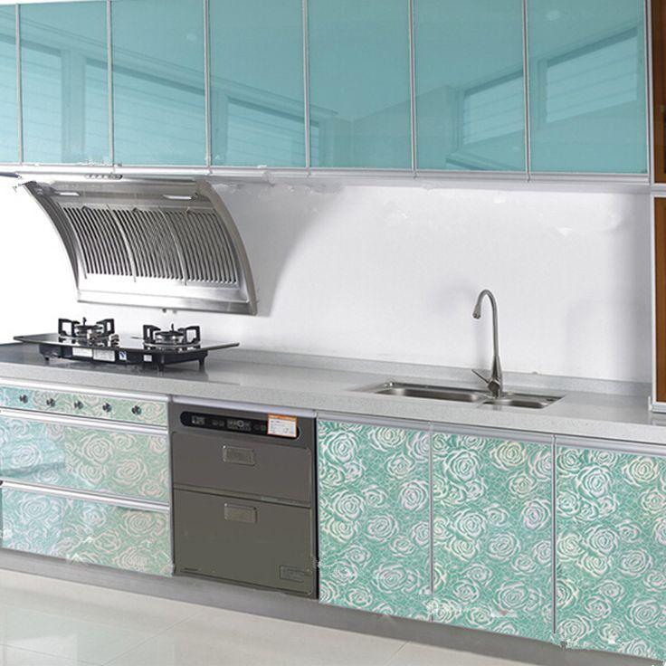 Pvc Kitchen Cabinet Doors: Pvc Kitchen Cabinet Doors. Pvc Thermofoil Mdf Kitchen